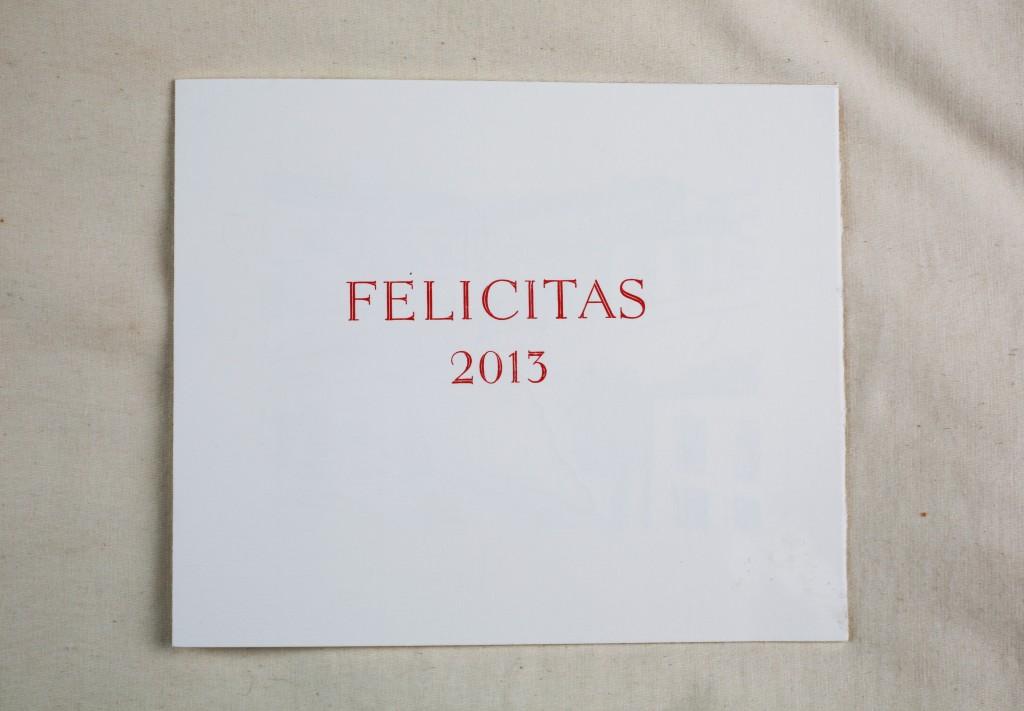 Felicitas