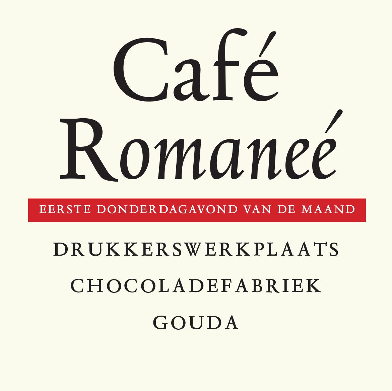 cafe-romanee
