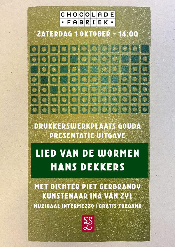 nc-hans_dekkers